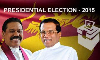 sri-lanka-presidential-election-2015