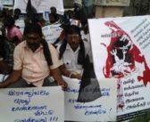 4° Februar – Schwarzer Tag für die Tamilen