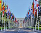 Lo Sri Lanka deve essere continuamente monitorato – Nazioni Unite
